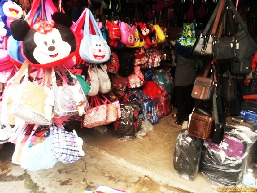 beli beg wanita kelantan