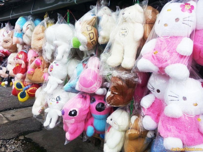 beli mainan murah kelantan