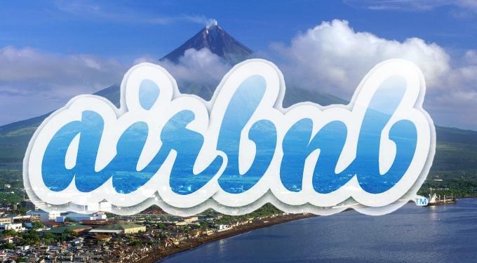 bercuti ke luar negara dengan airbnb