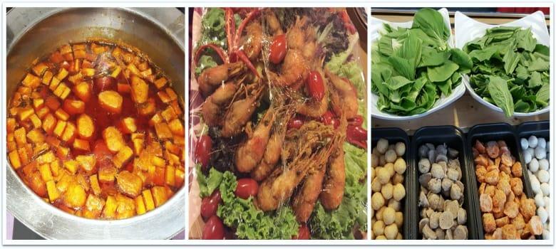 15 Tempat Menarik di Shah Alam. Makan & Lepak Sekali