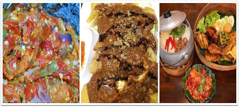 restoran-masakan-sunda-shah-alam