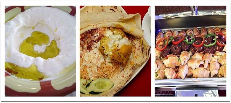 restoran-nasi-arab-shah-alam-best