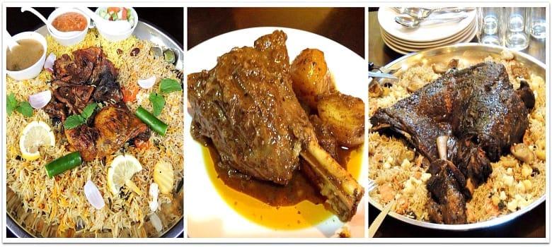 restoran-best-di-shah-alam-selangor