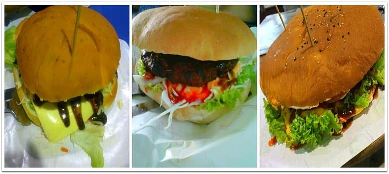 yazid-burger-anjung-7-shah-alam