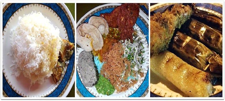 restoran-mak-uda-shah-alam
