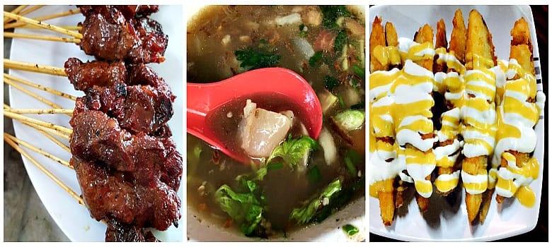 restoran-sup-keting-bangi-selangor