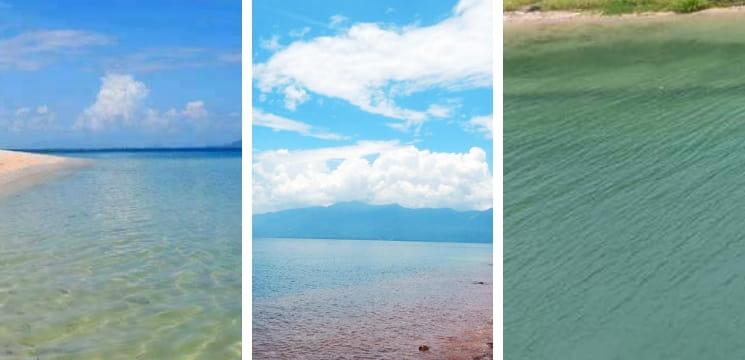 pulau songsong yan kedah