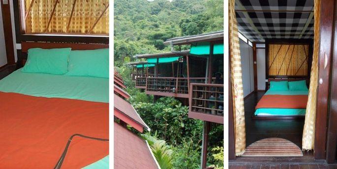 homestay murah di pulau langkawi