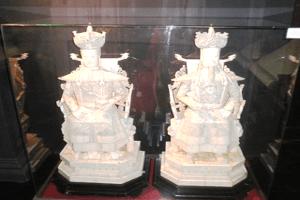 muzium cina kuching sarawak