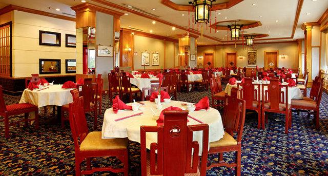 restoran buffet ramadhan best