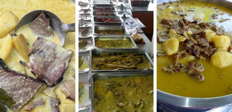 restoran sabak salai negeri sembilan