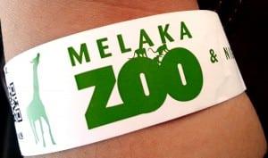 harga-tiket-zoo-melaka-terkini