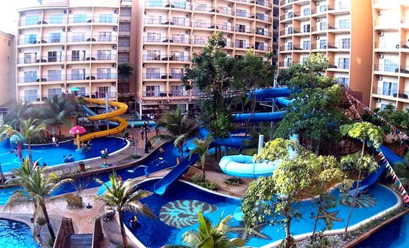 hotel-di-pantai-morib-menarik