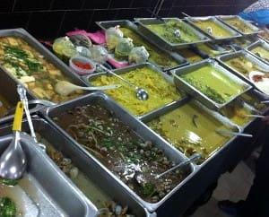 kedai makan jjcm seremban
