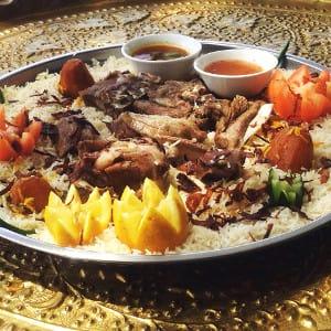 kedai makan sedap putrajaya