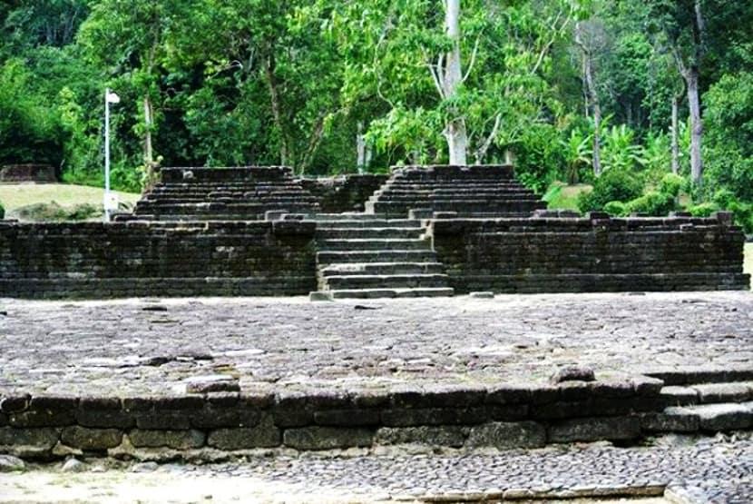 lembah bujang sejarah malaysia