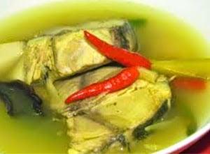 makanan tradisional negeri terengganu