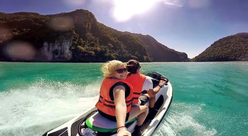 pulau langkawi malaysia best
