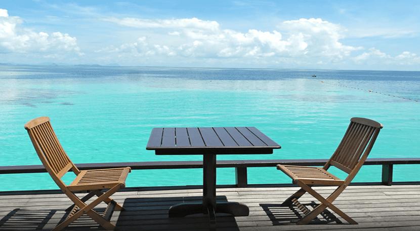 pulau menarik di malaysia honeymoon