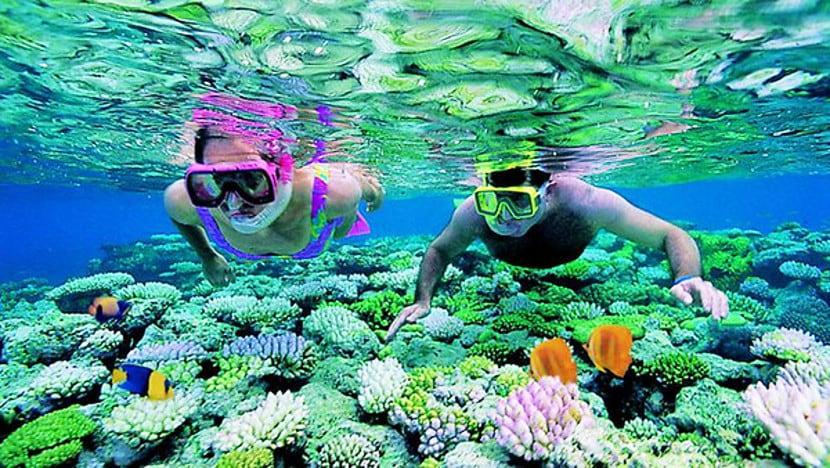 pulau paling best di malaysia