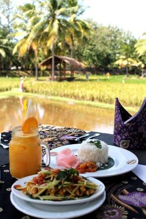 tempat makan menarik langkawi