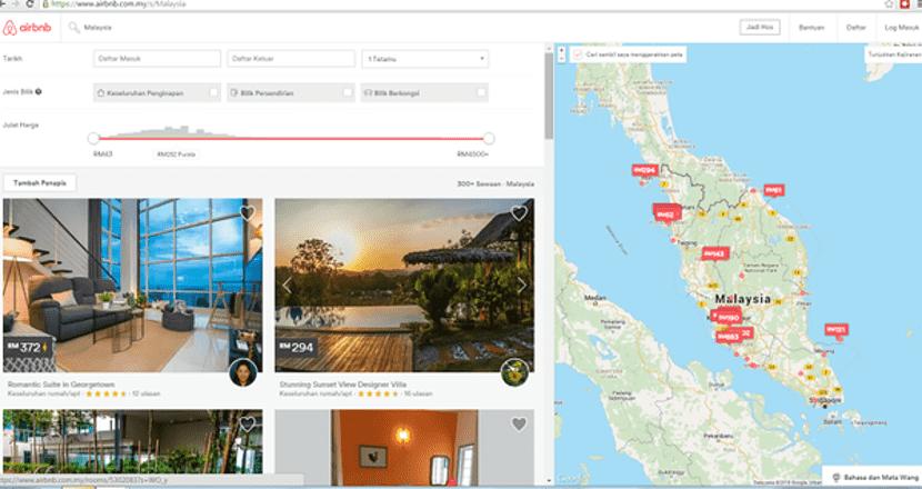 cara-buat-homestay-airbnb-M