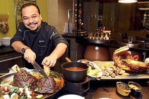 kedai makan chef zubir-M