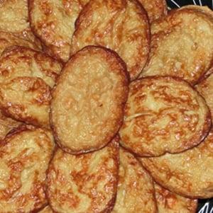 makanan tradisional kelantan