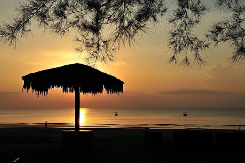 tempat-menarik-untuk-bercuti-di-malaysia