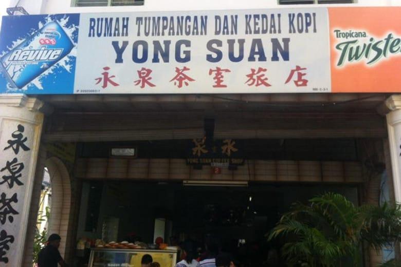 restoran-nasi-ganja-ipoh-sedap