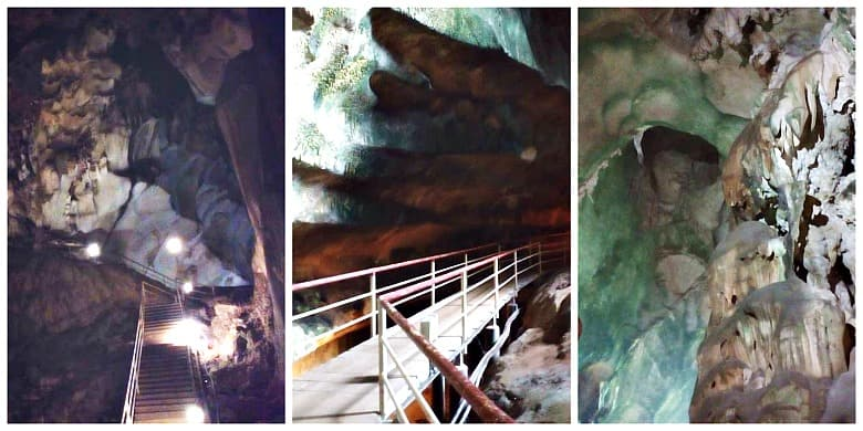 gua tempurung gopeng ipoh