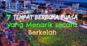 7-tempat-berbuka-puasa-best-malaysia