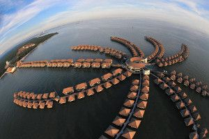avani gold coast sepang resort best