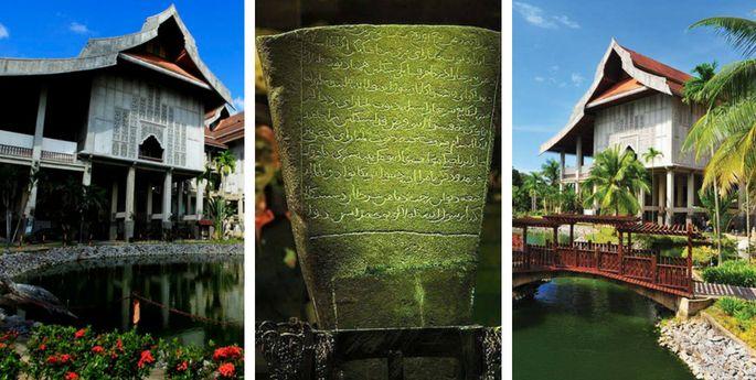 muzium-losong-negeri-terengganu