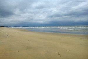 pantai kekabu marang terengganu