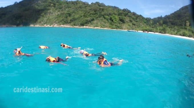 resort hotel menarik pulau redang-min