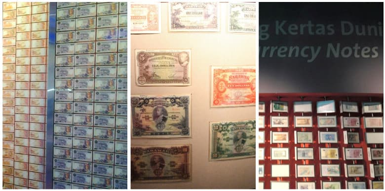 muzium bank negara