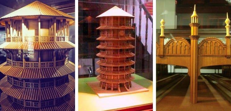 tempat menarik di Melaka yang percuma