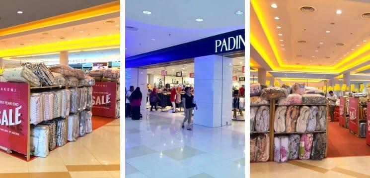 tempat shopping menarik negeri sembilan