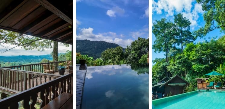 the dusun resort negeri sembilan