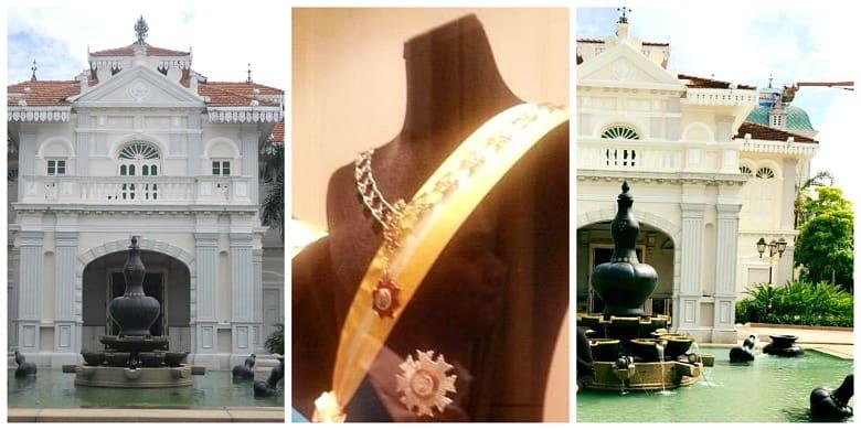 galeri-sultan-azlan-shah-taiping-perak