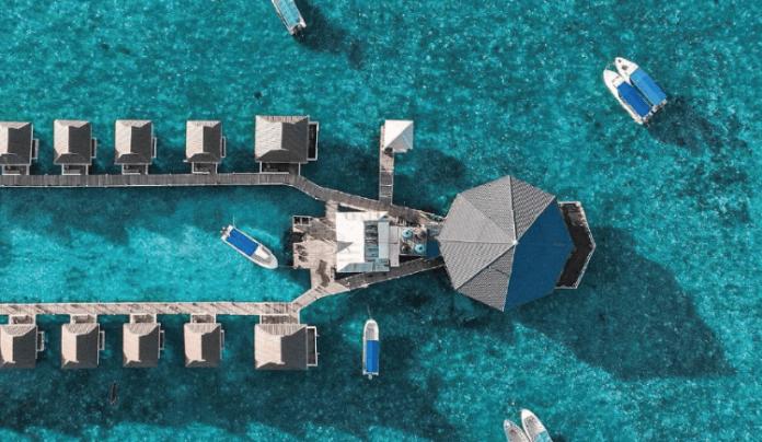 mabul island sabah holidaygogogo
