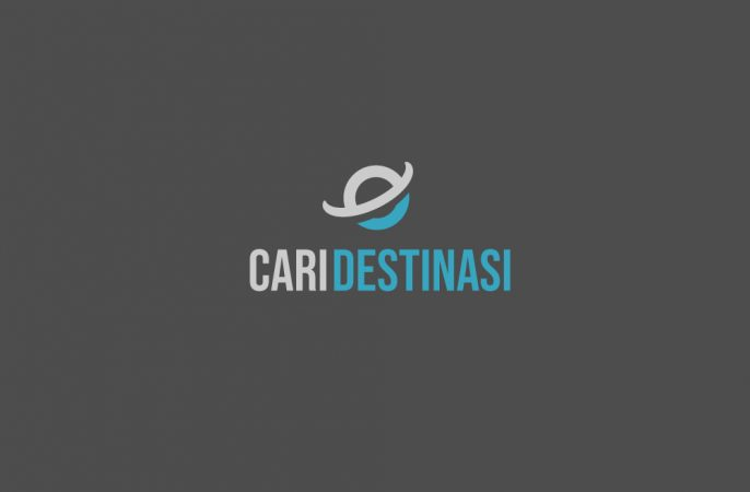 cari-destinasi-background