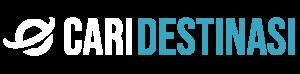caridestinasi logo