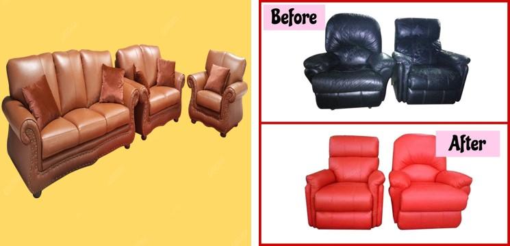 perabot repair you sofa