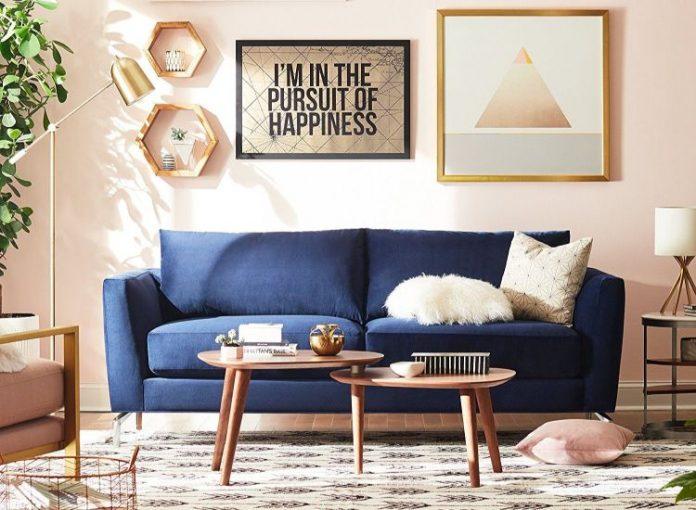 kota bahru furniture perabot