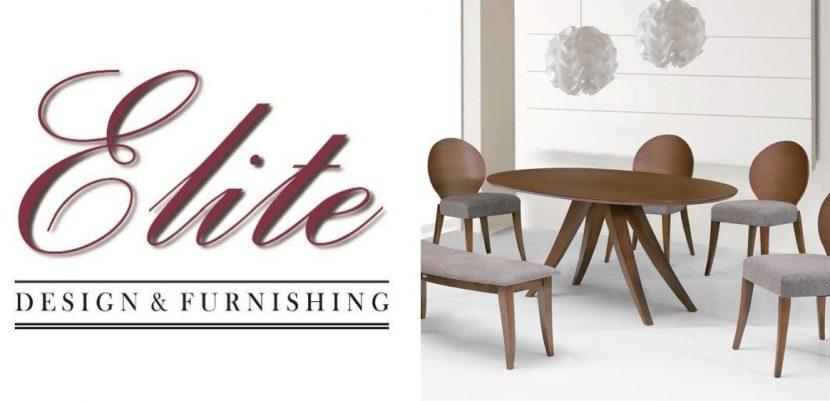 ELITE Design & Furnishing