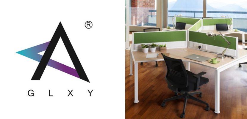 GLXY Builders Sdn Bhd