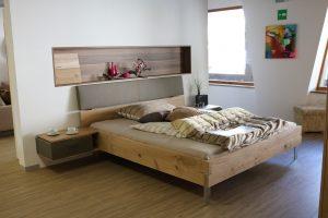 nvnest-room-rental-no-deposit.jpg