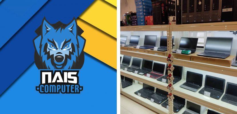 NAIS Computer Penang